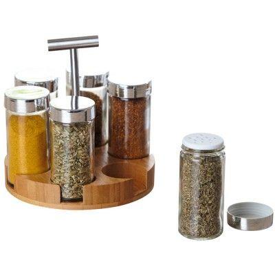 1000 id es propos de range bouteille cuisine sur pinterest porte bouteilles de vin porte. Black Bedroom Furniture Sets. Home Design Ideas