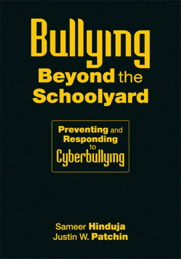 preventing cyber bullying essays Ways to prevent bullying in school some people feel that bullying is a normal part of growing days but, it's not normal , rather something very aggressive  it has the potential to ruin a student's school life and must be avoided as much as the school authority can, and the parents can.