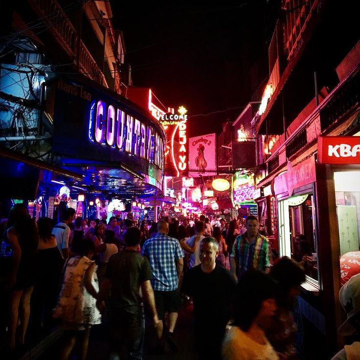D Exhibition Bangkok : Best ping pong show ideas on pinterest transparent