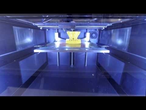 Fabber M11 - Kikai Labs Impresoras 3D Argentina