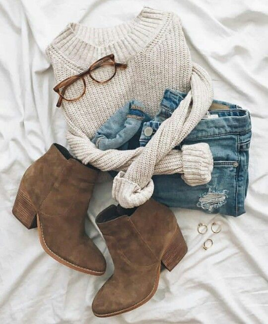Find More at => http://feedproxy.google.com/~r/amazingoutfits/~3/HG3arWyWj5E/AmazingOutfits.page