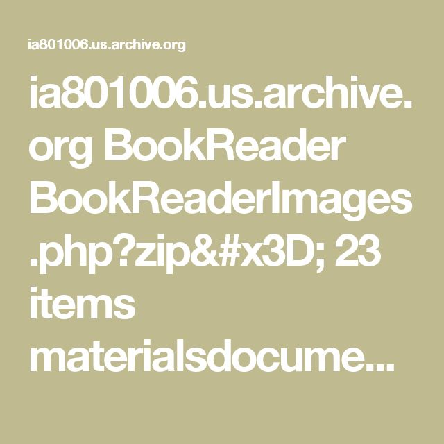 ia801006.us.archive.org BookReader BookReaderImages.php?zip= 23 items materialsdocumen08unse materialsdocumen08unse_jp2.zip&file=materialsdocumen08unse_jp2 materialsdocumen08unse_0243.jp2&scale=4&rotate=0