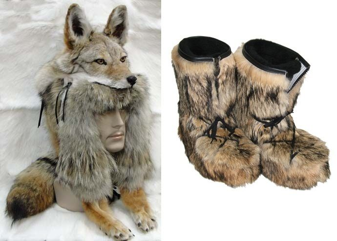 1000  images about Snow Boots on Pinterest | Tom ford, Man boots ...