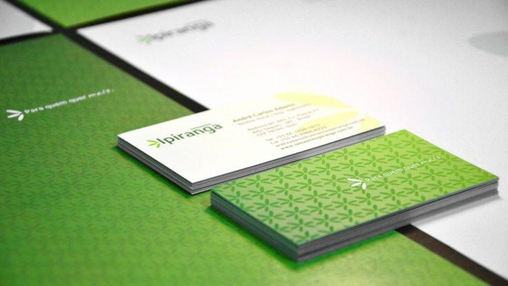 branding-design-cartao-visita