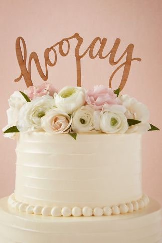 585 best wedding cake love images on pinterest cake
