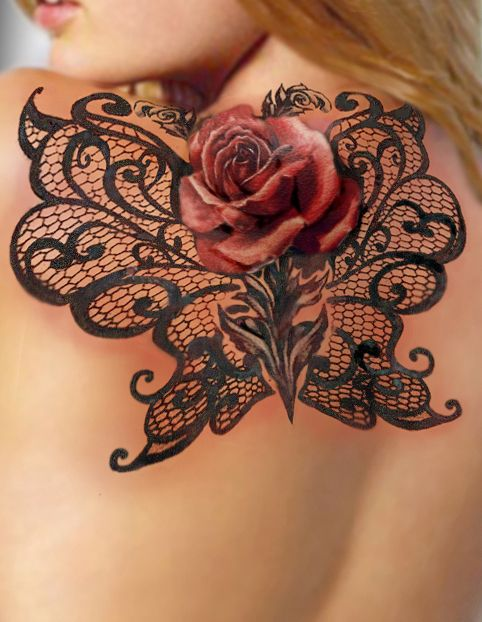 Tattoo Köln, Tattoostudio Köln, bester Tätowierer NRW, guterTätowierer NRW, bestes Tattoostudio Köln