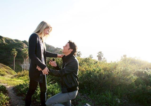 Integrating Gottman Method into Premarital Counseling - The Gottman Institute