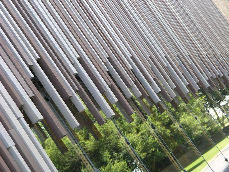 Lauder PAREA 60AL by Laudescher. www.processbois.co.uk