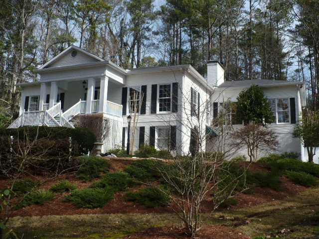 80 best images about newnan georgia on pinterest for Victorian houses for sale in georgia