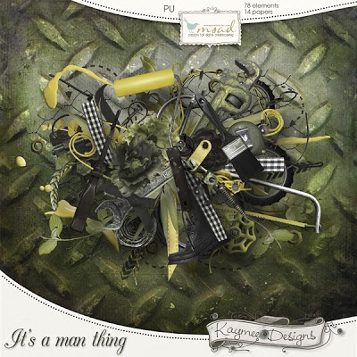 NEW NEW NEW NEW  It's a man thing by Kaymee Designs  http://www.myscrapartdigital.com/shop/index.php?main_page=product_info=24_54_id=1855=bc31aa33f95a4626a8f9e51dd4961131