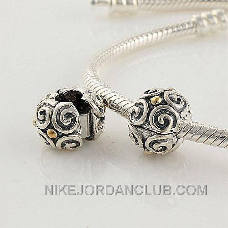Pandora Jewelry For Sale: Best 25+ Cheap Pandora Ideas On Pinterest