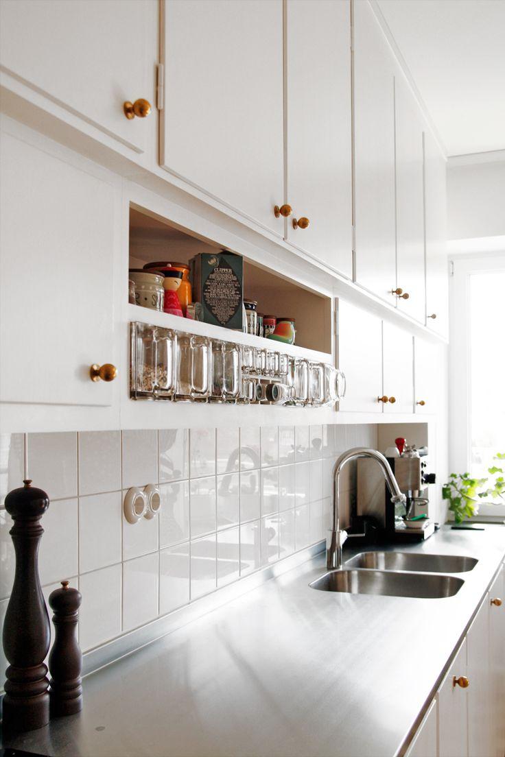 485 besten DESIGN | kitchen Bilder auf Pinterest | Arquitetura ...
