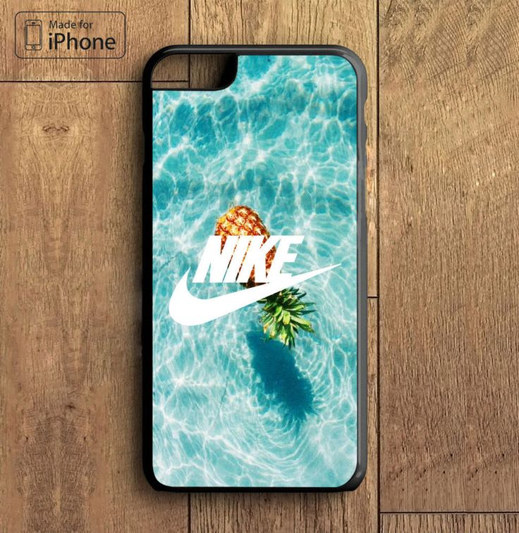 Best New Hot Nike Pineapple Custom Print On Hard Case Cover For iPhone 6/6s, 6s+ #UnbrandedGeneric  #cheap #new #hot #rare #iphone #case #cover #iphonecover #bestdesign #iphone7plus #iphone7 #iphone6 #iphone6s #iphone6splus #iphone5 #iphone4 #luxury #elegant #awesome #electronic #gadget #newtrending #trending #bestselling #gift #accessories #fashion #style #women #men #birthgift #custom #mobile #smartphone #love #amazing #girl #boy #beautiful #gallery #couple #sport #otomotif #movie #nike