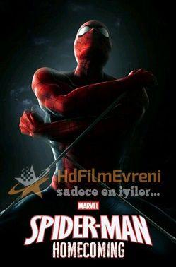 """Inanılmaz Örümcek Adam 3 – The Amazing Spider Man 3 izle Sitemize """"Inanılmaz Örümcek Adam 3 – The Amazing Spider Man 3 izle"""" konusu eklenmiştir. Detaylar için ziyaret ediniz. https://www.hdfilmdukkani.com/inanilmaz-orumcek-adam-3-the-amazing-spider-man-3-izle/"""