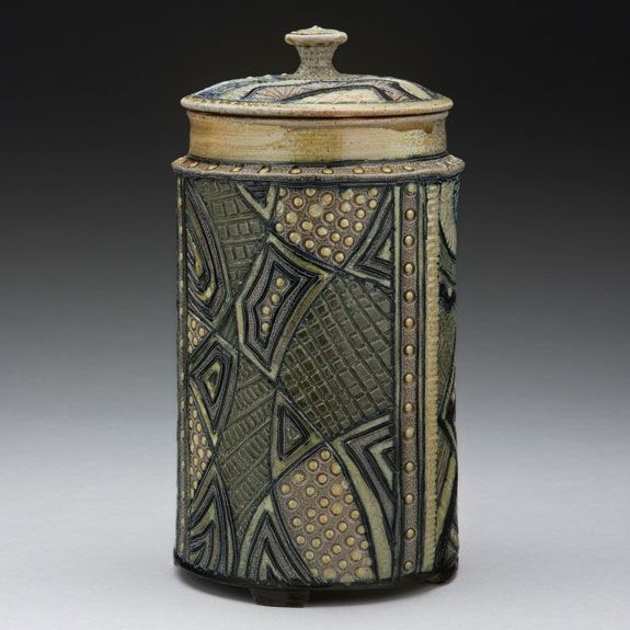 Best images about pottery on pinterest ceramics
