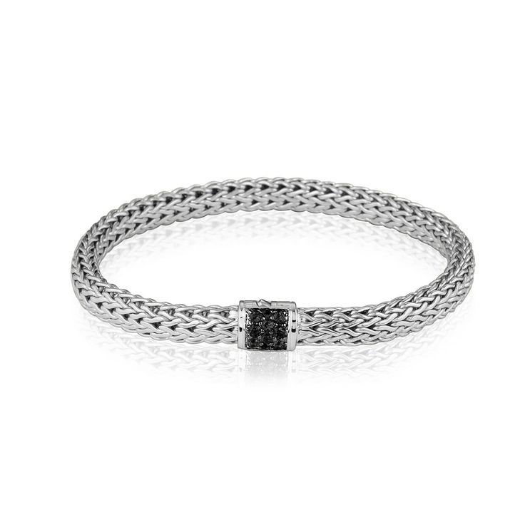 John Hardy Jewelry Collection | John Hardy Bracelet. Hollis & Company