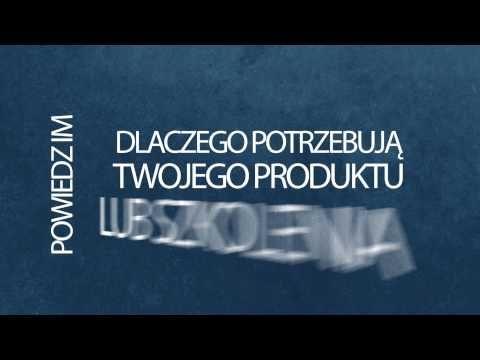 Platforma rozwoju osobistego Bogatyumysl.pl