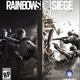 Rainbow 6 Siege free to play this weekend on Steam and available at 50% discount! #gaming #gamer #videogames#videogamer #videogaming #gamergirl #gamerguy #instagamer #instagaming #gamingdeal #gamerdeal #instagame #offer #rainbow6  #rainbow6siege #tomclancy #ubisoft #tgif #weekend #steam