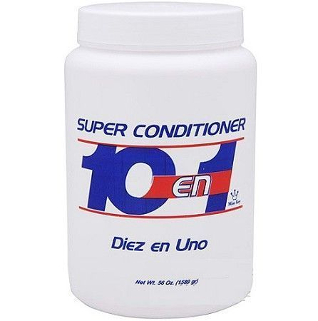 """Miss Key 10 en 1 Super Conditioner 56 oz  $15.29 Visit www.BarberSalon.com One stop shopping for Professional Barber Supplies, Salon Supplies, Hair & Wigs, Professional Product. GUARANTEE LOW PRICES!!! #barbersupply #barbersupplies #salonsupply #salonsupplies #beautysupply #beautysupplies #barber #salon #hair #wig #deals #sales  #MissKey10en1 #Super #Conditioner #""""HairSalonSupplies"""" #HairSalonSupplies"""