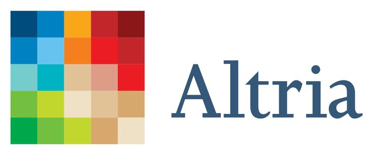 Altria Group Inc (NYSE: MO) in the third quarter of FY 17 has posted better than expected results as the core tobacco operating companies has...