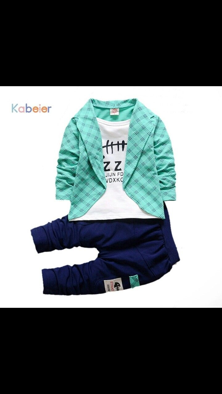 se vende ropa importada inf  3156227467