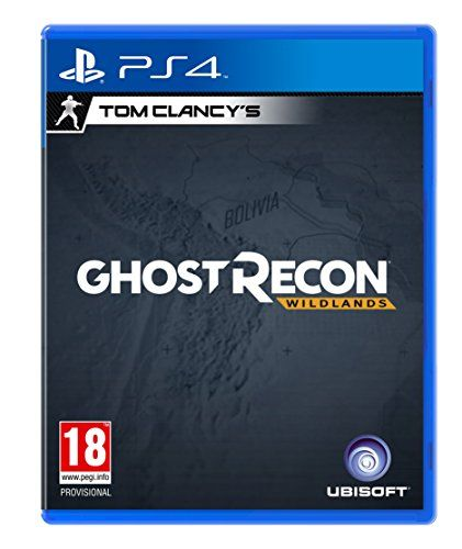Tom Clancy's Ghost Recon: Wildlands (PS4) UBI Soft http://www.amazon.co.uk/dp/B00ZGBBVYW/ref=cm_sw_r_pi_dp_tBmYvb1NNNWGD