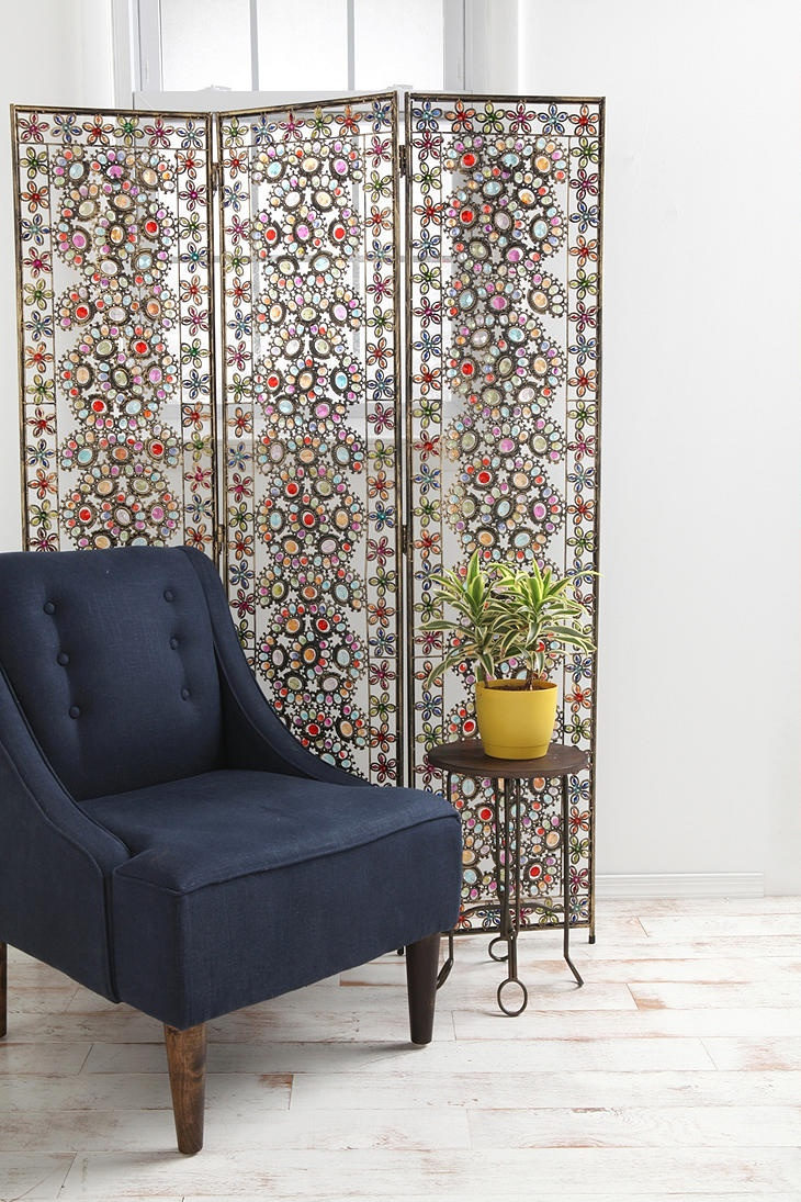 best images about biombo on pinterest diy room divider nice