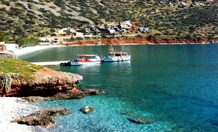 summer#crete#greece