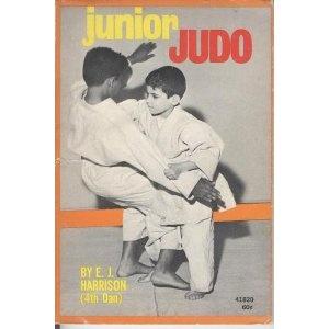 Junior Judo