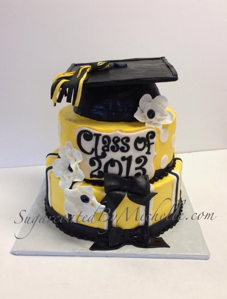 17 Best Images About Graduation Cakes On Pinterest Groom