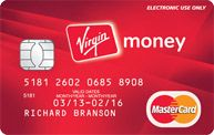http://www.what-prepaid-card.co.uk/ Prepaid credit cards with no credit checks, Prepaid MasterCard or Prepaid Visa Card. Prepayment by cash, credit or debit to top-up pay as you go cards.