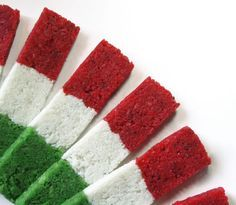 Easy recipes for mexican candy