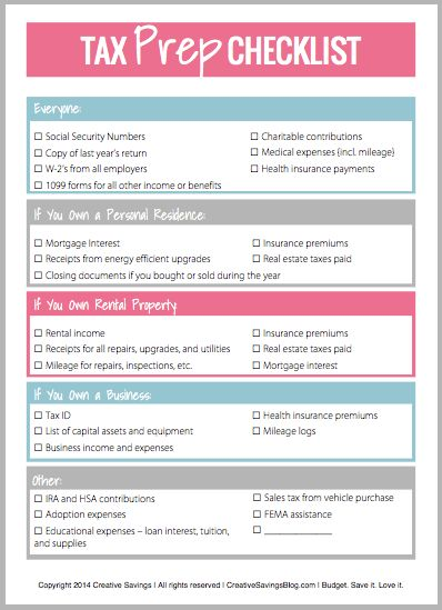 44 best Tax Season Tips images on Pinterest Personal finance - capital budgeting spreadsheet