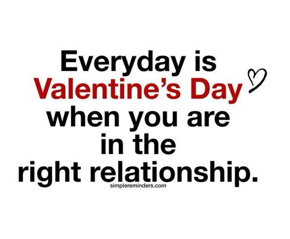 valentine's day assistir online dublado