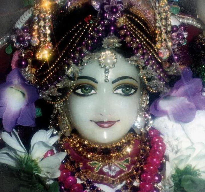 .Sri Krishna Candra