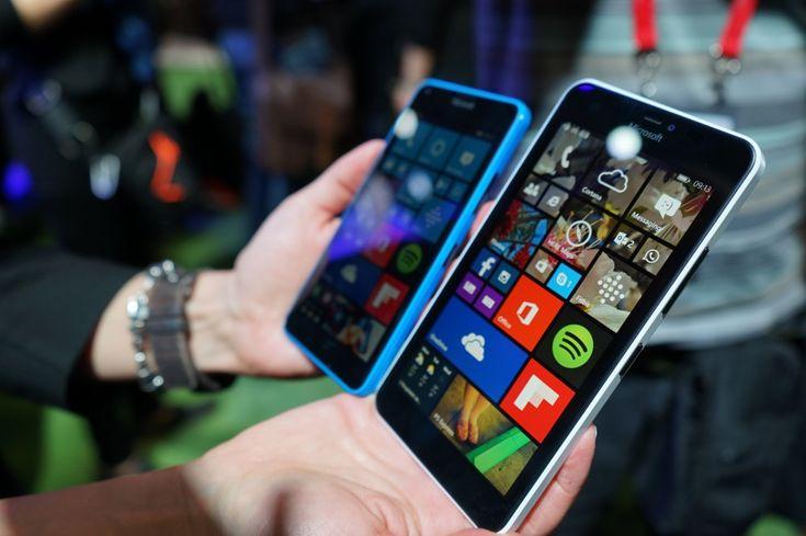 Compre um Lumia 640 XL 4G e ganhe R$100 em créditos para comprar jogos XBOX | Windows Club