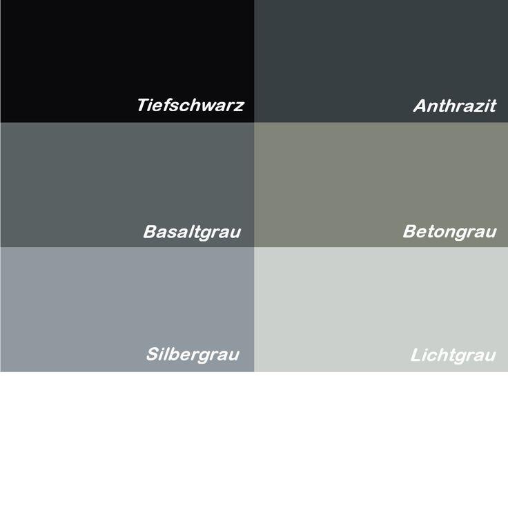 F F B C Bc Cf Be D C Cd Color Charts on Pantone Color Scheme