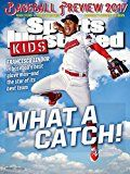#10: Sports Illustrated Kids