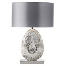 Table Lamps. Touch Lamps, Bedside Lamps, Designer Lamps & Night Lights. Wayfair UK Online