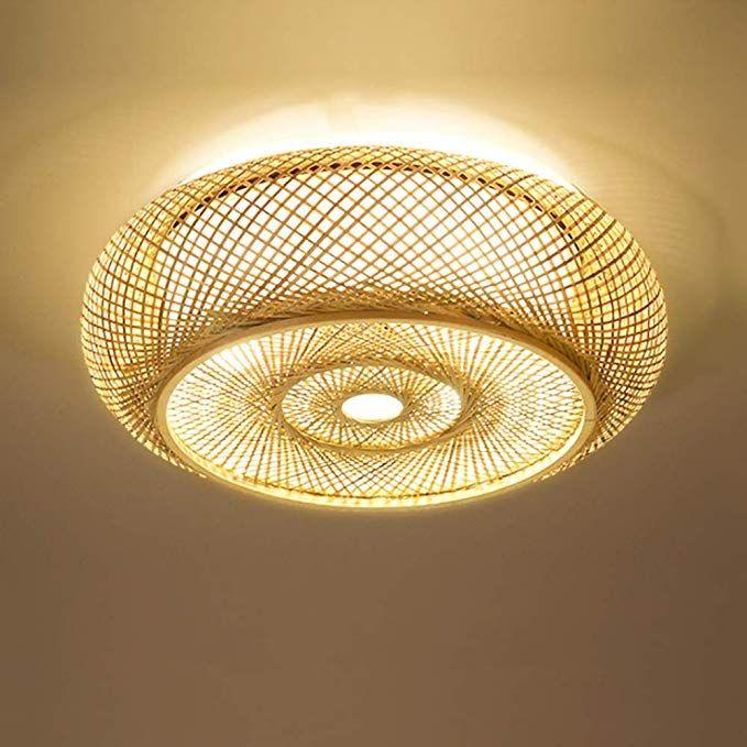 نسب تأجيل خطوة Coole Wohnzimmer Lampe Amazon Ffigh Org