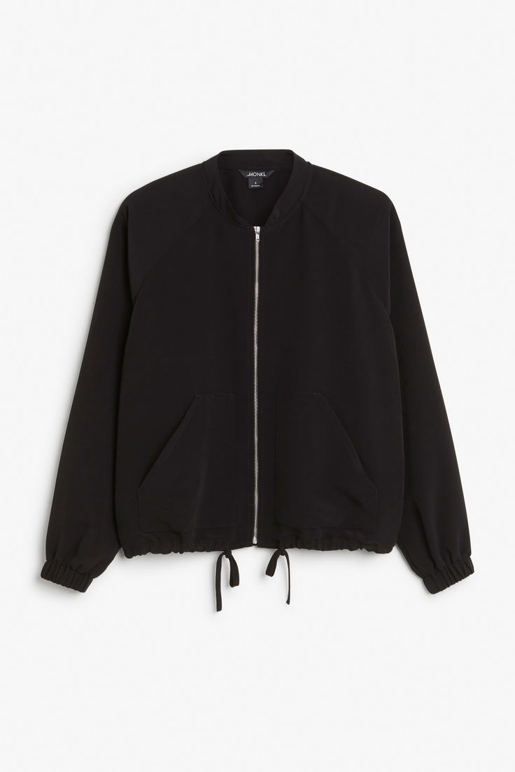 Kyran low freelance fashion stylist from london sam way adon - This A Mazing Zip Up Blouse Is Perfect To Throw On Top Of One Of Those Base Layers