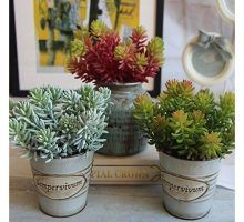 25+ Best Ideas About Pflanzkübel Rattan On Pinterest   Blumen ... Blumen Balkonausrichtung Welche