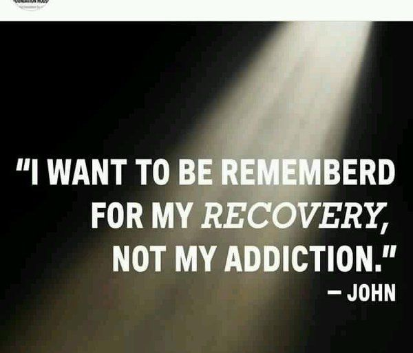 Image result for recovery quotes and images