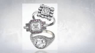 Big or small it's all important to you and to us. We wish to assist you locate the excellent piece of charms that will certainly come to be a keepsake in your household for generations. Rockport Jeweler is family members had and worked specializing in top quality accessories, service, and client contentment.Vist our site http://victoriasfinejewelry.net/ for more information on Rockport Jeweler