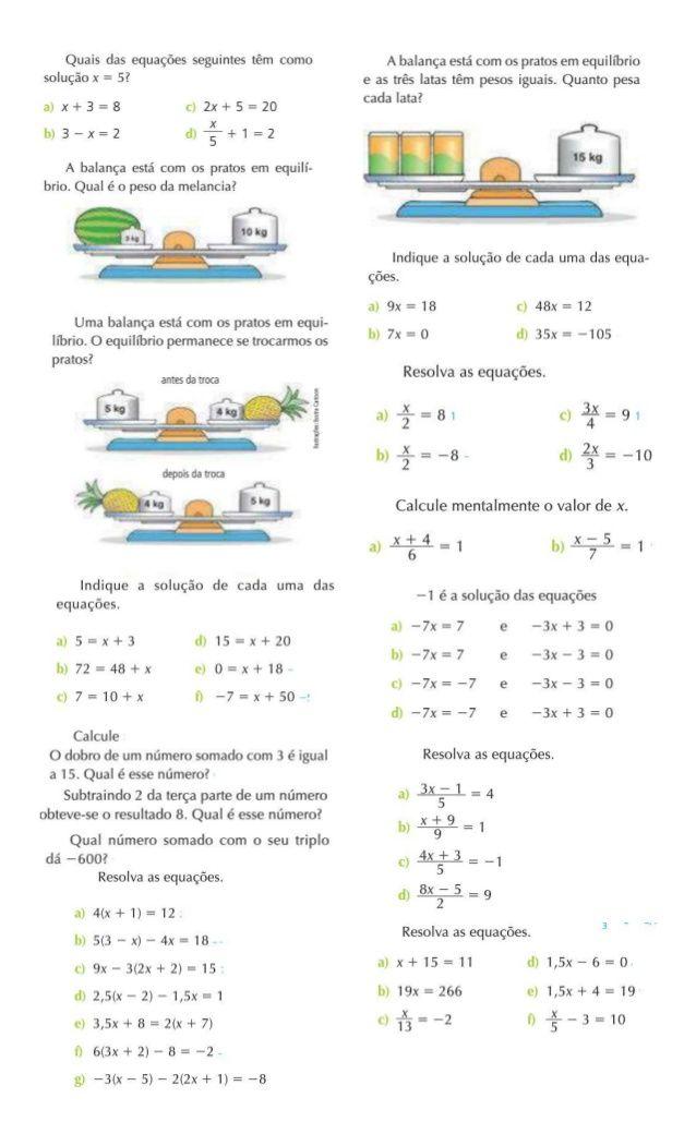 652 best felsős matematika images on Pinterest | Mathematics, Math ...