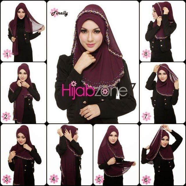 hijabZone
