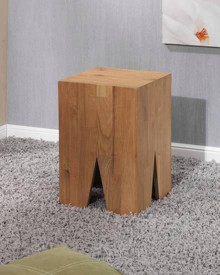 17 best images about badezimmer on pinterest vanities. Black Bedroom Furniture Sets. Home Design Ideas