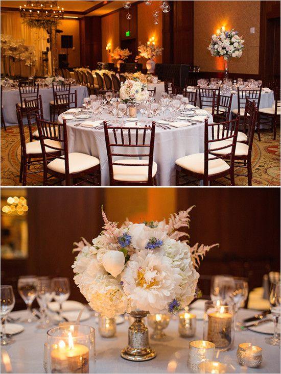 Best 25 indoor wedding receptions ideas on pinterest for Indoor wedding ideas
