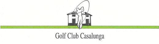 Golf Club Casalunga