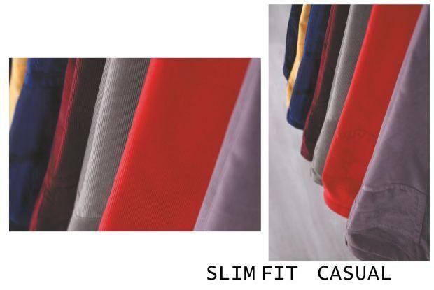 PANTALONI SLIM FIT – CASUAL | Seroussi -producător și distribuitor de costume bărbătești